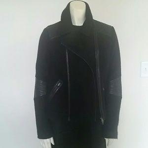 Vince  jacket